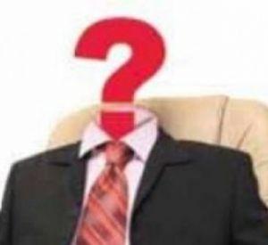 Поменялись правила выборов сити-менеджера Смоленска