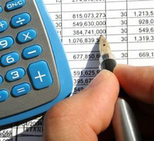 Смоленская областная Дума приняла бюджет на 2011-й год