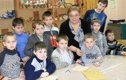 Смоленский центр развития творчества детей — один из лучших в России