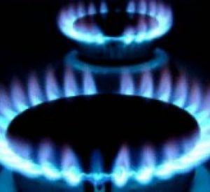 В Смоленской области газифицированы еще три деревни