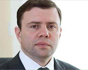 Константин Лазарев избран главой администрации Смоленска