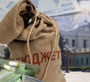 Бюджет Смоленска-2011 принят в I чтении с дефицитом 7,4% расходов