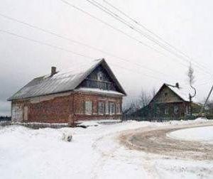 Демидовские власти понесут ответственность за замерзшего ребенка