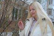 Когда в Смоленск придет весна?