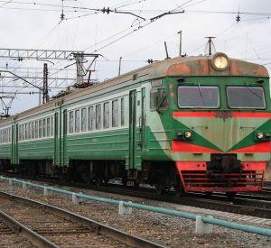 Губернатора поблагодарили за возвращение пригородного поезда Смоленск – Фаянсовая