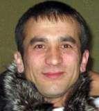 В Смоленской области ищут гражданина Узбекистана, убившего ребенка