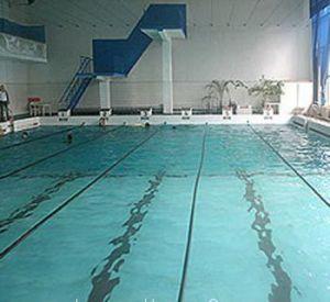 Многострадальный бассейн в Смоленске в скором времени может быть открыт