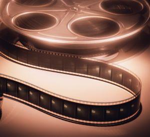 На Смоленщине снимается документальное кино о многовековой истории края