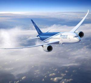 На развитие малой авиации в Смоленской обл. из бюджета планируется направить 50 млн долл.