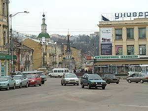 Судьба Заднепровского в Смоленске рынка под вопросом
