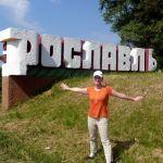 По требованию рославльской прокуратуры управляющая компания отремонтирует обслуживаемый ею дом