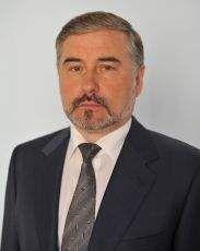 У губернатора Смоленской области новый первый заместитель