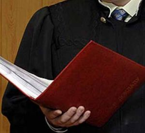 Насильники в Смоленске осуждены к длительным срокам