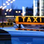Смоленские такси подорожают в два-три раза. Уже в сентябре