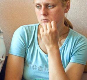 Развитие дел в семье Ефимовых из села Пригорское