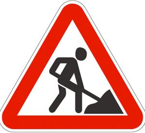 В Смоленской области будет создана инспекция по качеству дорожных работ