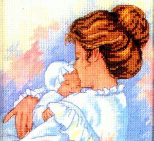 В Смоленской области мать и ребенок из роддома попали в реанимацию