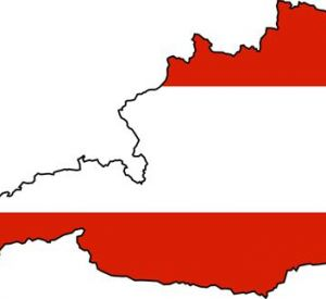 Австрийский инвестор направит в 2011 г. на развитие производства в Смоленской области 250 млн. рублей
