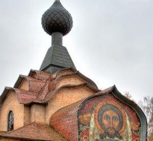 Церковь Сошествия Святого Духа во Фленово получит 6,7 миллионов рублей на реставрацию