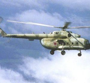 В Смоленской области пройдут учения авиации