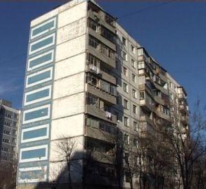 В центре Смоленска на крыше найден труп