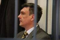 Законность действий сотрудников ФСБ в отношении экс-мэра Смоленска проверят еще раз