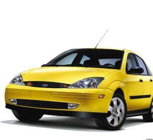 В конце этой недели в Смоленске появится цивилизованное такси