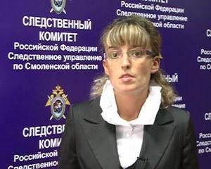 Пропавшая в Вяземском районе 2-летняя девочка найдена мертвой
