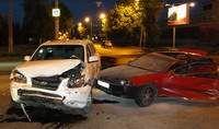 Уголовного дела по «громкой» аварии в Смоленске пока нет