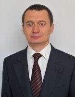 В Смоленской области назначен новый начальник департамента дорожного хозяйства и транспорта