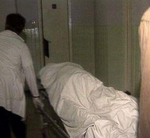 Врача ярцевской райбольницы будут судить за смерть пациентки