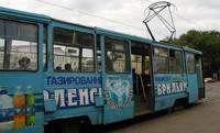 В Смоленске избили вагоновожатую