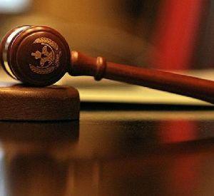 В Смоленской области перед судом предстанут два сотрудника ППС
