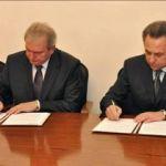 Смоленской области выделят 1 миллиард рублей на строительство спортивных объектов