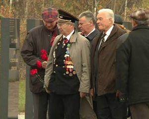 В Смоленскую область прибыла делегация Министерства иностранных дел России