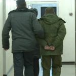 Смолянину, сбившему насмерть женщину, грозит до семи лет лишения свободы