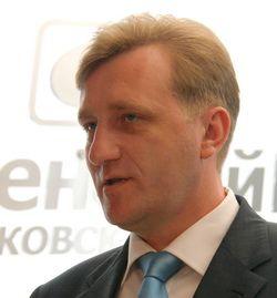 Минобороны: Глава Смоленска оказался ненастоящим подполковником