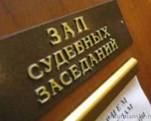 Суд в Смоленске дисквалифицировал директора дорожно-строительной компании за невыплату зарплаты