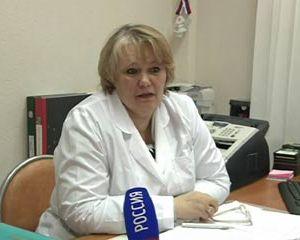 В Смоленской области ухудшается эпидемиологическая ситуация по заболеваемости ВИЧ-инфекцией