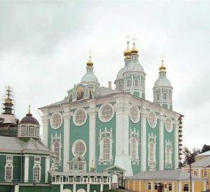 """По новому маршруту """"К истокам Руси"""" организовали ознакомительный тур"""