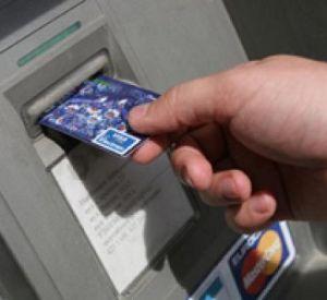 """Мошенники """"увели"""" с кредитки доверчивого смолянина почти 60 тысяч рублей"""