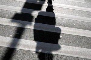 Свидетелей ДТП в Смоленске просят отозваться