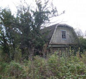 У жителя Смоленска в огороде нашли 2,5 кг амфетамина и килограмм марихуаны