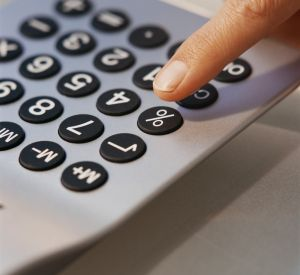 Самозанятому населению осталось менее месяца для уплаты страховых взносов за 2011 год