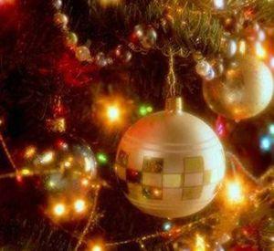 Особое внимание безопасности в период Новогодних праздников