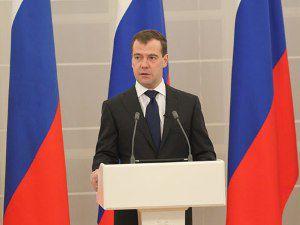 Ключевой механизм обновления «Единой России» — обратная связь с гражданами