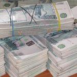 1 млн. федеральных денег, выделенных на капремонт дома в смоленской деревне Кощино, потрачены без результата
