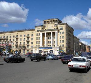 В городской администрации решали транспортные вопросы