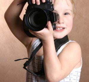 В Смоленске пройдет юбилейная выставка работ фотохудожников