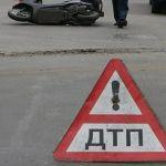 За один день в Смоленской области в ДТП погибли 5 человек